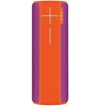 Ultimate Ears BOOM2 Tropical Portable Wireless Speaker